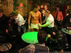 Amish gay vidz sex and  super string twink movies The deals about to go down when