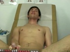 Pinoy men vidz naked erotic  super gay full length Actually it was an electrical fake