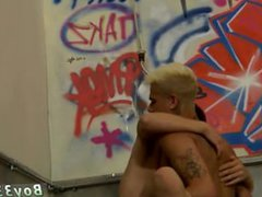 Small fuck vidz boy cinema  super gay [ www.boy333.com ] first time A Cock Spy Gets