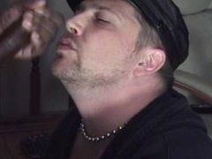 ROB BROWN: vidz DONG HITS  super CLIP 3