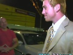 Free gay vidz muscle internal  super porn He was into the idea of selling the car and