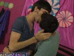 Gay boy vidz making sex  super with underwear free video Jonathan Cole gets himself a