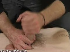 Teen boys vidz bondage movies  super galleries gay full length The scanty stud gets