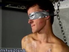 Hot male vidz cop bondage  super and fucked and images of bondage fuck to small boy