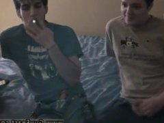 Free movietures vidz of ladies  super having gay sex with small boys first time