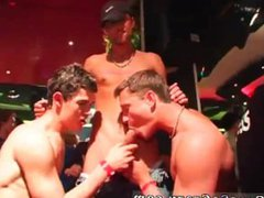 Group photo vidz of naked  super school boys and pics of boys fucked in group gay