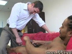 Sexy black vidz gay male  super strippers and gay men shit on dick anal sex I truly