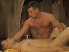 Anal Massage vidz for Real  super Men