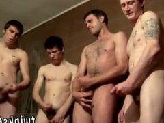 Photos of vidz uk big  super dick gay black men pissing full length The cum soon
