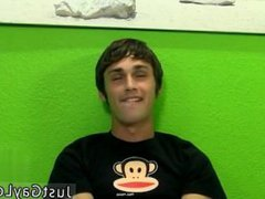 Male celebrities vidz sex tapes  super and free gay emo movie samples We're certainly