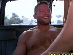 Gay human vidz toilet sex  super toys Hardening Your Image