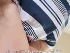 GayRoom - vidz Hot Massage  super Gets Joseph Price Fucked