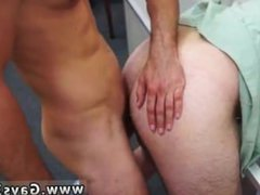 Physical examination vidz for straight  super men gay Public gay sex