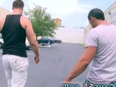 Masculine men vidz gay outdoors  super sex video and men shooting cum outdoors in