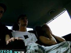 Small pakistani vidz gay sex  super boys movie full length Deacon and Stephan take