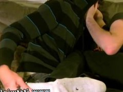 Tube gay vidz extreme twinks  super movies Aron seems all too glad to pamper him in