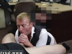 Free gay vidz guys piss  super on straight dude Groom To Be, Gets Anal Banged!
