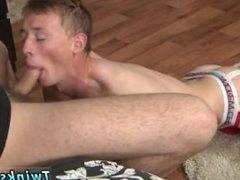Gay men vidz who have  super an amputee fetish Olly Loves That Uncut Meat!