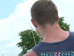 Male cumming vidz in public  super gay hot gay public sex