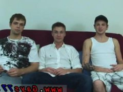 Hard room vidz gay sex  super movies full length Finally, Ashton was well-prepped to