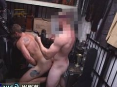 Straight male vidz escorts portland  super oregon and free gay porn video straight