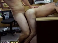 Pinoy male vidz hunk on  super bed and hunk emo boyfriend gay first time Snitches get