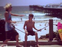 Lifeguards: Summer vidz Session Trailer