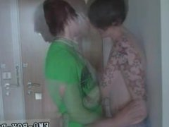 Teen gay vidz emo clip  super Deano Star is back! Yes once again we have Deano for