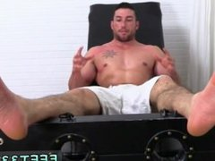 Free group vidz no membership  super gay porn movies His soles are, of course, even
