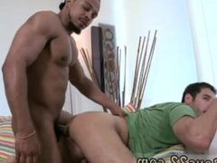 The longest vidz cock ever  super seen in a gay ass and straight london boys fuck