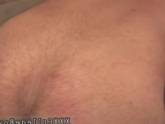 College dude vidz nude movies  super gay Welcome back to . Today we