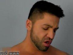 Homo emo vidz xxx gay  super porn Breaking In The New Boy