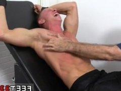 Free latino vidz gay men  super sex films he had every right to be funked because I