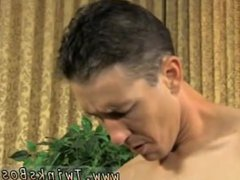 Virgin gay vidz porn penis  super photo first time Danny's got a lengthy dick and