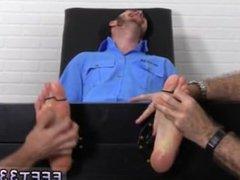 Gay porn vidz of lois  super on family guy Officer Christian Wilde Tickled