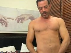 Gallery gay vidz sex africa  super Mike trusses up and blindfolds the young Spaniard
