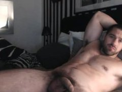 webcam velludo vidz 3