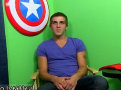 Nude young vidz male driver  super gay Gorgeous Austin Ried might be new but he's