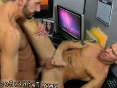 Porn fucking vidz a cow  super and pic porn hot ass gay emo Bryan Slater Caught