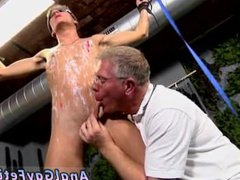 Boys boys vidz gay sex  super free Mark is such a jaw-dropping young man, it's no