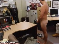 Straight big vidz men having  super sex with gays and free movie of straight guy I