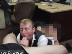 Naked straight vidz boys movies  super on psp gay Groom To Be, Gets Anal Banged!