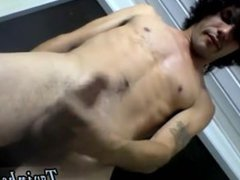 Black piss vidz boy ass  super and young guys pissing jeans gay Devin Loves To Get