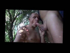 gay cruising vidz stranger sucking