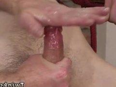 Teen boys vidz sex gay  super porn tube first time A Cock Throbbing Wank Off!