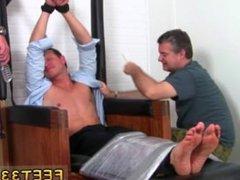 Black gay vidz prison sex  super and young escort gay porn boys first time Gordon