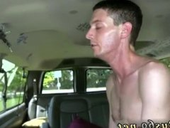Old muscle vidz man fuck  super young pussy gay porn and free sex to younger boy