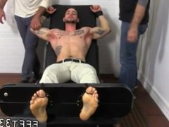 Young boy vidz gays sex  super porn and extreme gay boy fetish KC Gets Tied Up &