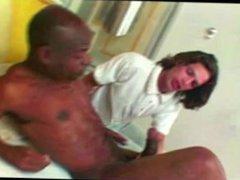 big dick vidz black XXL  super fuck hole whit egay no taboo