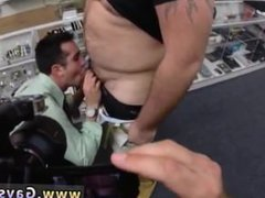 Naked gay vidz men cocks  super public sidewalk outside and porn video old anal fuck